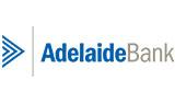Adelaide Bank - Mildura Home Loans