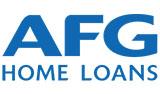AFG Home Loans - Mildura Home Loans