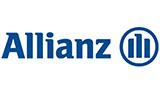 Allianz Financial Services - Mildura Home Loans
