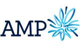 AMP Bank - Mildura Home Loans