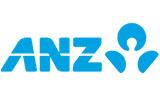 ANZ Bank - Mildura Home Loans
