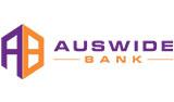 Auswide Bank - Mildura Home Loans