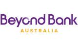 Beyond Bank Australia - Mildura Home Loans
