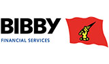 Bibby Financial Services - Mildura Home Loans