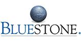 Bluestone - Mildura Home Loans