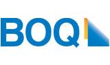 Bank of Queensland - Mildura Home Loans