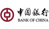Bank of China - Mildura Home Loans