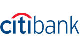 Citibank - Mildura Home Loans