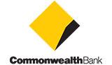 Commonwealth Bank - Mildura Home Loans