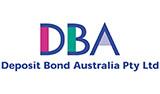 Deposit Bond Australia - Mildura Home Loans