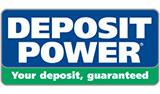 Deposit Power - Mildura Home Loans