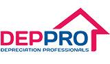 Deppro - Mildura Home Loans