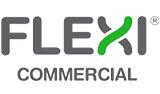 Flexi Commercial - Mildura Home Loans