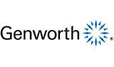 Genworth Life Insurance - Mildura Home Loans