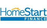 Homestart Finance - Mildura Home Loans