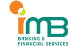 IMB Banking & Financial Services - Mildura Home Loans