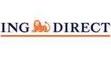 Ing Direct Bank - Mildura Home Loans