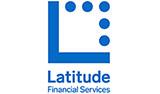 Latitude Financial Services - Mildura Home Loans