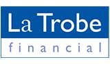 La Trobe Financial - Mildura Home Loans