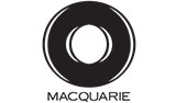 Macquarie Bank - Mildura Home Loans