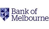 Bank of Melbourne - Mildura Home Loans