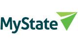 MyState Bank - Mildura Home Loans
