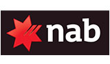 National Australia Bank - Mildura Home Loans