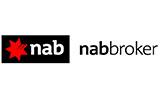 Nab Broker - Mildura Home Loans