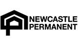 Newcastle Permanent - Mildura Home Loans