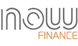 Now Finance - Mildura Home Loans