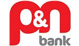 P&N Bank - Mildura Home Loans
