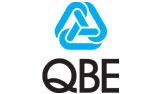 QBE Insurance - Mildura Home Loans