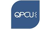 Queensland Police Credit Union - Mildura Home Loans