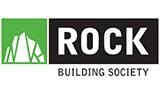 Rock Building Society - Mildura Home Loans