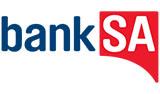 Bank of South Australia - Mildura Home Loans