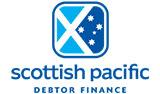 Scottish Pacific - Mildura Home Loans