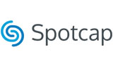 Spotcap - Mildura Home Loans