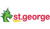 St George Bank - Mildura Home Loans