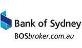 Bank of Sydney - Mildura Home Loans