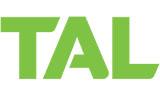 TAL Insurance - Mildura Home Loans