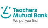 Teachers Mutual Bank - Mildura Home Loans