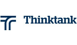Thinktank - Mildura Home Loans