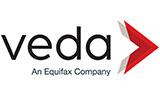 Veda - Mildura Home Loans