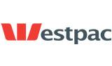Westpac - Mildura Home Loans